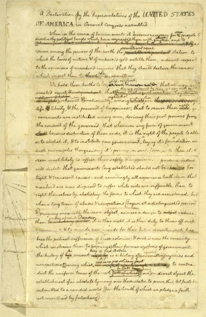 Declarationdraft_large