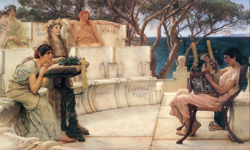800px-Sappho_and_Alcaeus